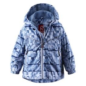 Ветровка для мальчика (511110-6734) (код товара: 37536): купить в Berni