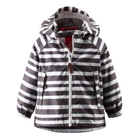 Ветровка для малышей (511155B-9391) (код товара: 37538): купить в Berni