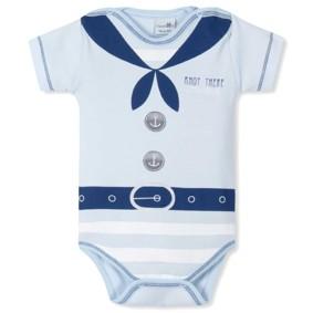 Боди для мальчика (код товара: 37646): купить в Berni