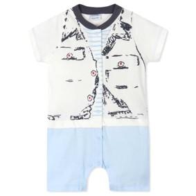Песочник для мальчика (код товара: 37824): купить в Berni