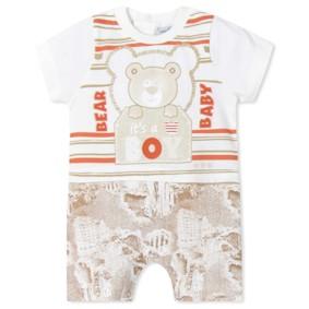 Песочник для мальчика (код товара: 37830): купить в Berni