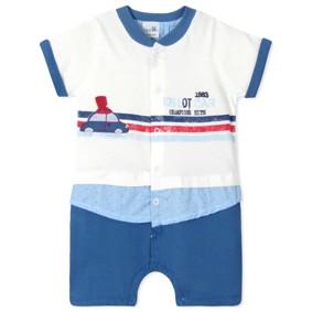 Песочник для мальчика (код товара: 37836): купить в Berni