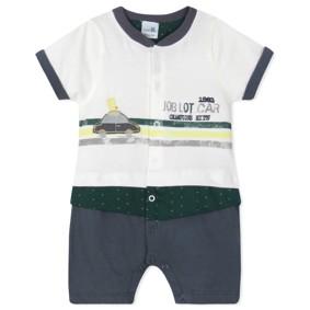 Песочник для мальчика оптом (код товара: 37837): купить в Berni