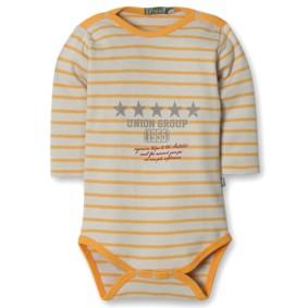 Боди для мальчика Flexi (код товара: 3853): купить в Berni