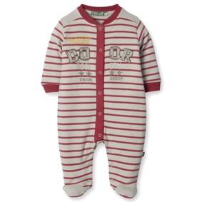 Человечек для мальчика Flexi (код товара: 3876): купить в Berni