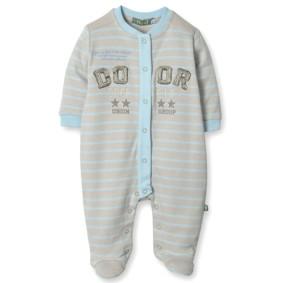 Человечек для мальчика Flexi (код товара: 3877): купить в Berni