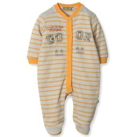 Человечек для мальчика Flexi (код товара: 3878): купить в Berni