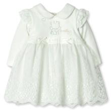 Нарядное Платье для девочки Caramell (код товара: 3863)