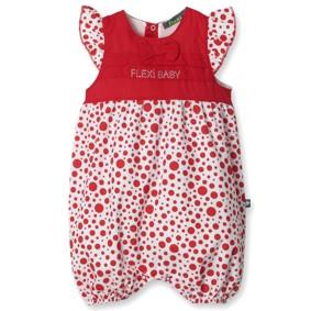 Песочник для девочки Flexi (код товара: 3895): купить в Berni