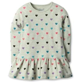 Платье для девочки Jumping Beans оптом (код товара: 3802): купить в Berni