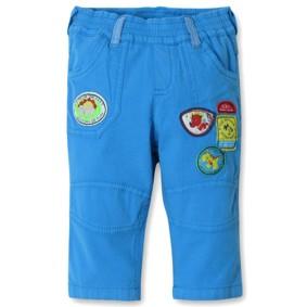 Штанишки для мальчика Sani (код товара: 3839): купить в Berni