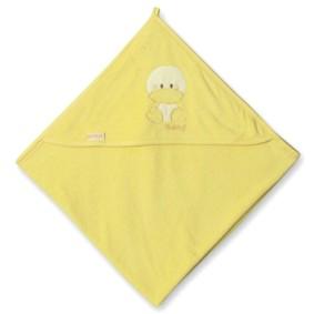 Детское полотенце с уголком Bebitof (код товара: 3977): купить в Berni
