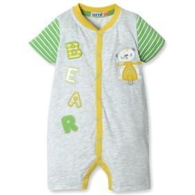 Песочник для мальчика Bonne Baby (код товара: 3947): купить в Berni