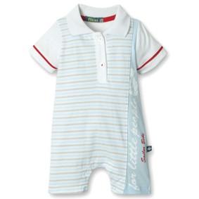 Песочник для мальчика Flexi (код товара: 3949): купить в Berni