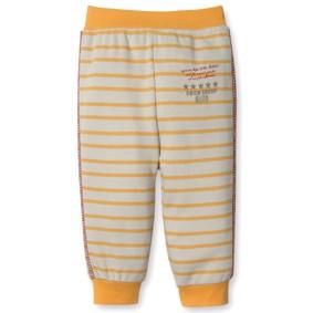 Штанишки для мальчика Flexi (код товара: 3905): купить в Berni