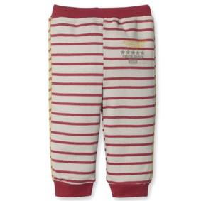 Штанишки для мальчика Flexi (код товара: 3906): купить в Berni
