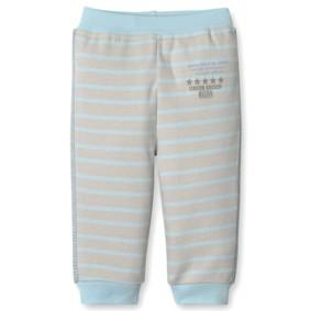 Штанишки для мальчика Flexi (код товара: 3907): купить в Berni