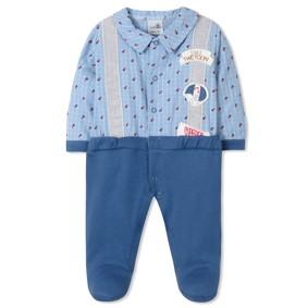 Человечек для мальчика (код товара: 39450): купить в Berni