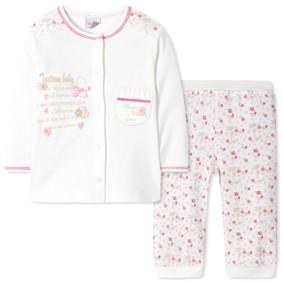 Комплект 2 в 1 для девочки (код товара: 39600): купить в Berni