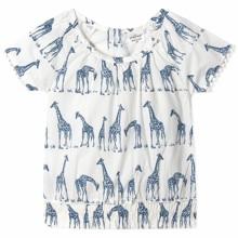 Блузка для девочки (код товара: 39731)