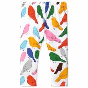 Леггинсы для девочки (код товара: 39713): купить в Berni