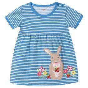Платье для девочки (код товара: 39930): купить в Berni