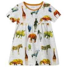 Платье для девочки (код товара: 39931)