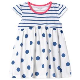 Платье для девочки (код товара: 39933): купить в Berni