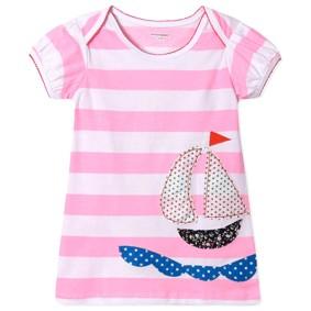 Платье для девочки (код товара: 39936): купить в Berni