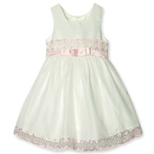 Нарядное Платье для девочки Shamila (код товара: 4047)