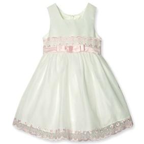 Нарядное Платье для девочки Shamila (код товара: 4047): купить в Berni