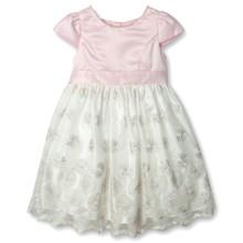 Нарядное Платье для девочки Shamila (код товара: 4053)