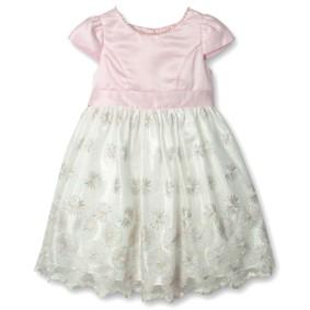 Нарядное Платье для девочки Shamila (код товара: 4053): купить в Berni