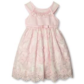 Нарядное Платье для девочки Shamila (код товара: 4054): купить в Berni