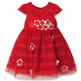 Нарядное Платье для девочки Shamila оптом (код товара: 4057): купить в Berni