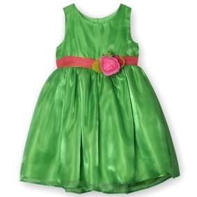Нарядное Платье для девочки Shamila оптом (код товара: 4058): купить в Berni