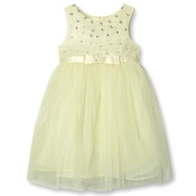 Нарядное Платье для девочки Shamila (код товара: 4059): купить в Berni