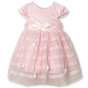 Нарядное Платье для девочки Shamila (код товара: 4062): купить в Berni