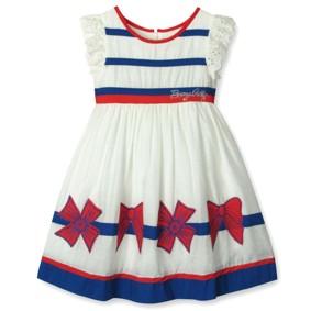 Платье для девочки Bonny Billy (код товара: 4065): купить в Berni