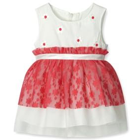 Платье для девочки Estella (код товара: 4091): купить в Berni