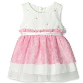Платье для девочки Estella (код товара: 4092): купить в Berni