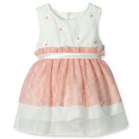 Платье для девочки Estella (код товара: 4093): купить в Berni