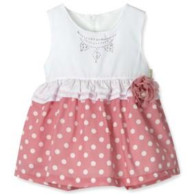 Платье для девочки Estella (код товара: 4095): купить в Berni