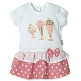 Платье для девочки Estella (код товара: 4096): купить в Berni