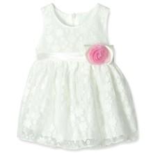 Платье для девочки Estella (код товара: 4098)