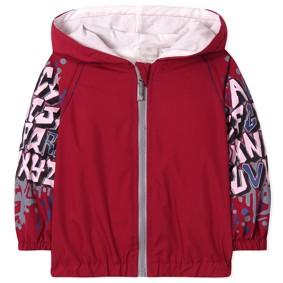 Куртка-ветровка для мальчика (код товара: 40129): купить в Berni