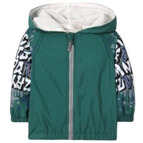 Куртка-ветровка для мальчика (код товара: 40130): купить в Berni