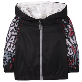Куртка-ветровка для мальчика (код товара: 40131): купить в Berni