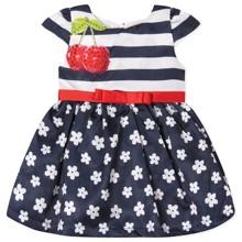Платье для девочки (код товара: 40160)