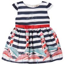 Платье для девочки (код товара: 40161)